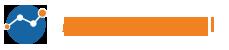 MySEO Tool Logo