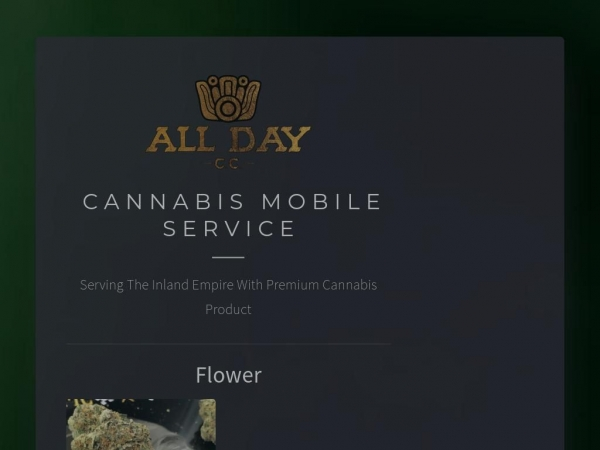 alldaycannabisco.com