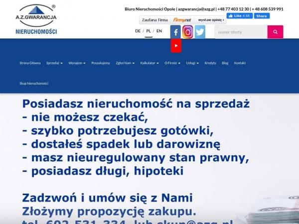 azg.net.pl
