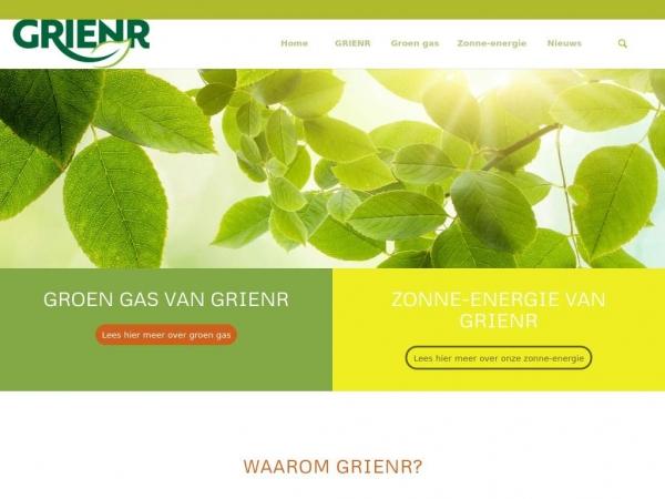 bioleasenederland.nl