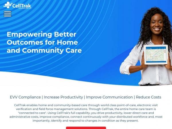 celltrak.com