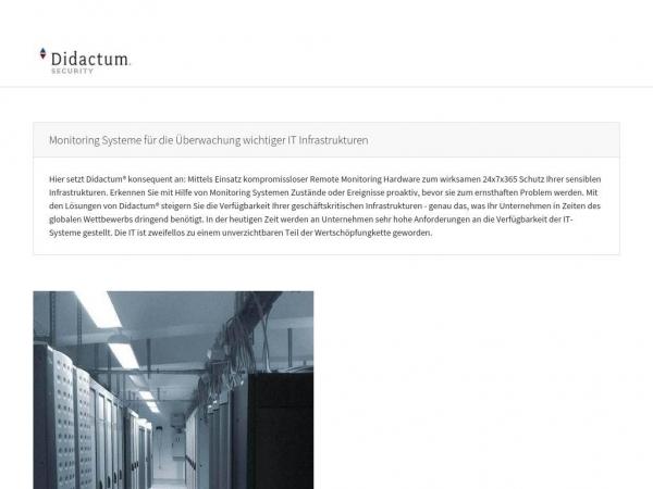 didactum.com
