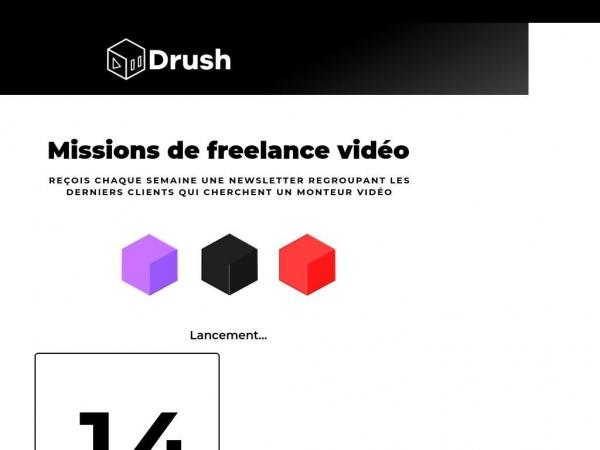 drush-news.crd.co