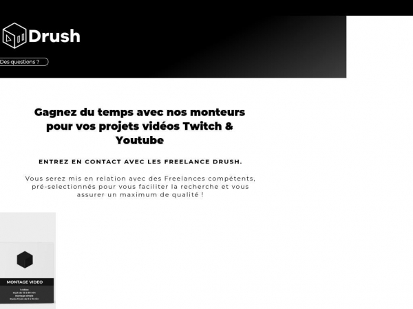 drush.crd.co