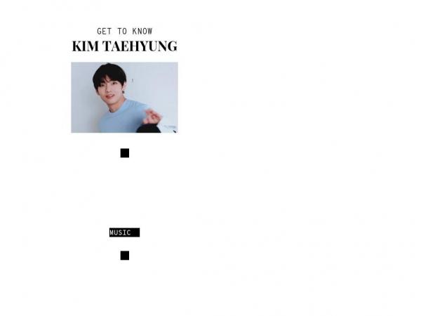 kimtaehyunglinks.carrd.co