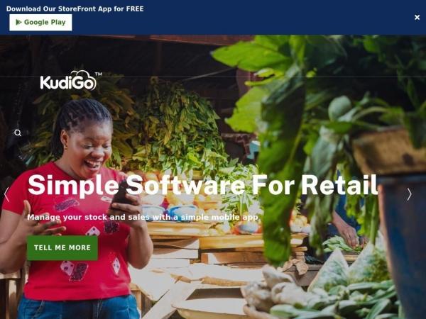 kudigo.com