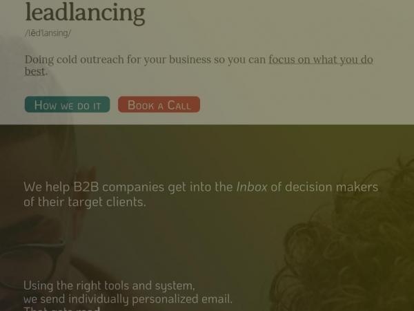 leadlancing.biz