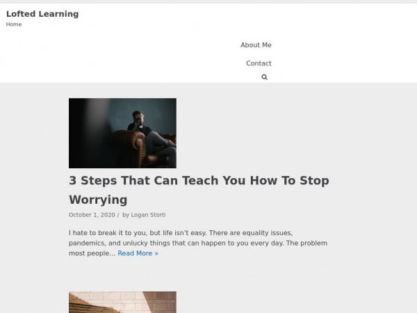 loftedlearning.com