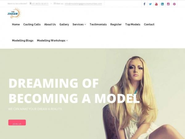 modellingagenciesmumbai.com