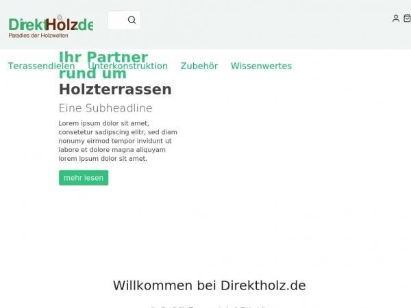 shopware.p571830.webspaceconfig.de