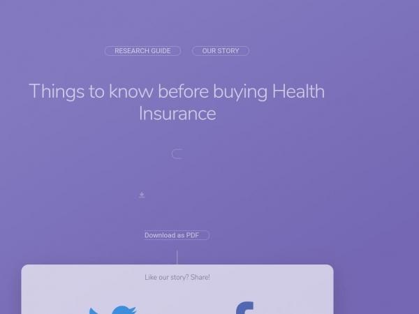 simplify.healthcare