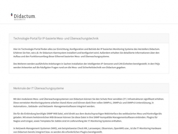 technologie-portal.de
