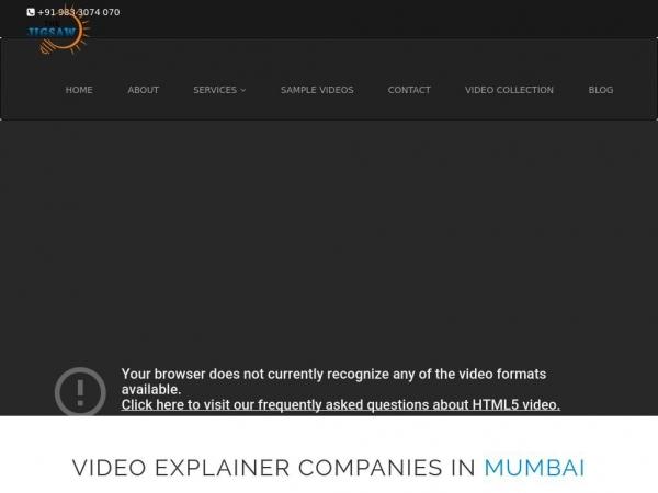 videoexplainermumbai.in